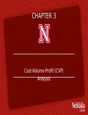Chapter 3_2