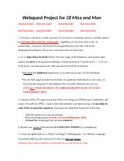 Webquest_project_for_OMM (2).docx