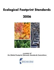 Footprint_Standards_2006