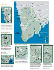waitakereranges-map.pdf