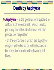 Death by asphyxia_2014