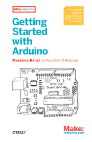 Getting_Started_with_Arduino