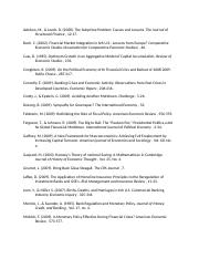 Research Reference List Example.docx
