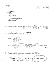 CEIE 230 Assignment 11 Solutions