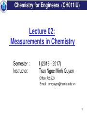 Lecture 02 Measurement.pdf