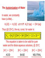 15_eq_sab_5_of_6_autoion_of_H2O.pptx
