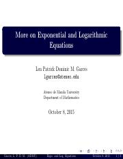 5.5 Exponential and Logarithmic Equations.pdf