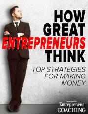 EMI_PDF4_how_great_entrepreneurs_think.pdf