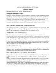 Sparrow essay in english
