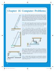 bee87342_Computer_Problem_CH16.pdf