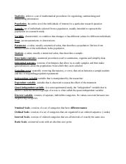 Research Methods CH 1 terms.docx