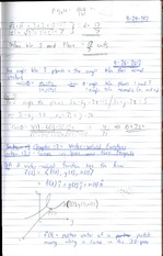 MAT103_Lecture6_Notes_Vector-Valued_Functions_&_Applications