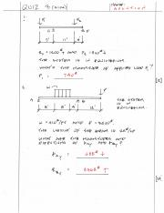 Quiz 3 (S102) Solution_SPR 2017
