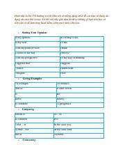 138 linking words for IELTS.pdf