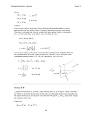 334_Dynamics 11ed Manual