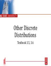 ST371-4-OtherDiscrete.pdf
