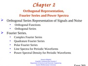 Chapter2_Lect5