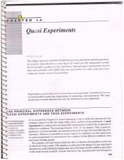 Quasi experiments (book-Burney).pdf