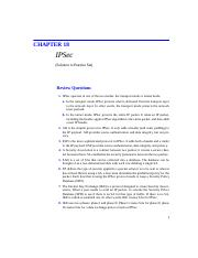 Instructor_Solution_Chap_18.pdf