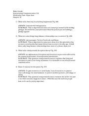 Exam questions Ch. 10.docx