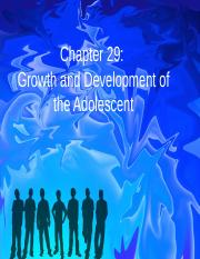 Chapter%2029%20Adolescent.ppt