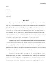 Descriptive Essay (MAYA ).docx revised (1).docx