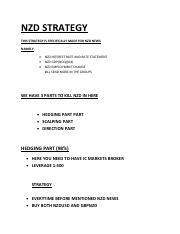 THE VENOM STRATEGY .pdf - _FUNDAMENTAL PIP LORD VENOMSTRATEGY_DISCLAIMER THIS PDF AND OTHER ...