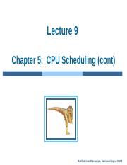 Lecture9