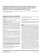 Theill_et_al-2011-Journal_of_the_American_Geriatrics_Society.pdf