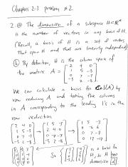 Math-21-Final-practice-solution-number-2.pdf
