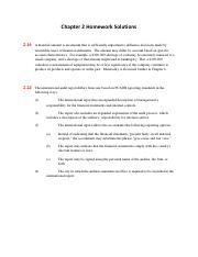 Chapter 2 Homework Solutions.pdf