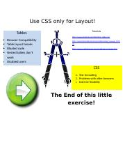 CSS for layout.docx