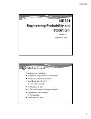 16S ISE 391 Lecture 4 NOTES 2UP BW.pdf