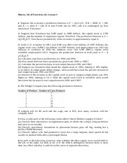 Macro, Set of Exercises n4, Lesson 3 (1)