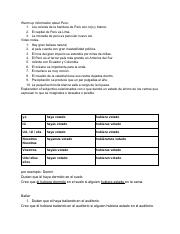 Spanish Assignment #25.pdf