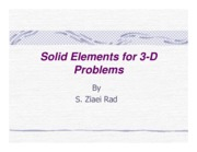 12-solid_elements_for_3-d_problems