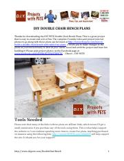 DoubleChairBench-DIYPETE.pdf