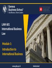 170315_Module_1_ch_1-_Introduction_to_International_Business.pptx