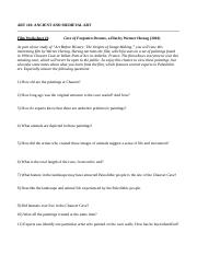 ART 101 Film Worksheet 001 (1)