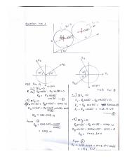 Chp 2 - Basic Concept in Statics and Static Equilibrium (Part 2)- Er. B!3EK.pdf