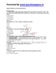 RRB Section Engineer Question Paper 4.pdf