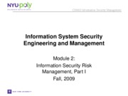 epoly_ism_module_2_risk