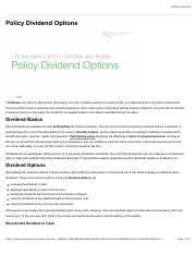 POLICY DIVIDEND OPTIONS.pdf