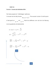 Solutions _ Sheet 3, 4, 5, 6