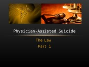 pas and the law Part 1 (1).ppt