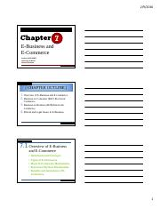 Chapter07 for STUDENTS NOTES.pdf