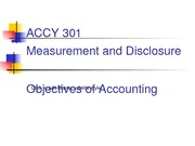 day%202%20objective%20of%20accounting%202010%20fall%20v2