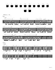 Red_Hot_Chili_Peppers_-_Under_The_Bridge__Lesson_.pdf