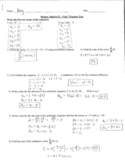 Unit_7_Practice_Test_SOLUTIONS
