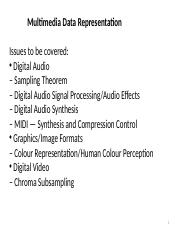 CH3 MULTIMEDIA DATA REPRESENTATION.ppt